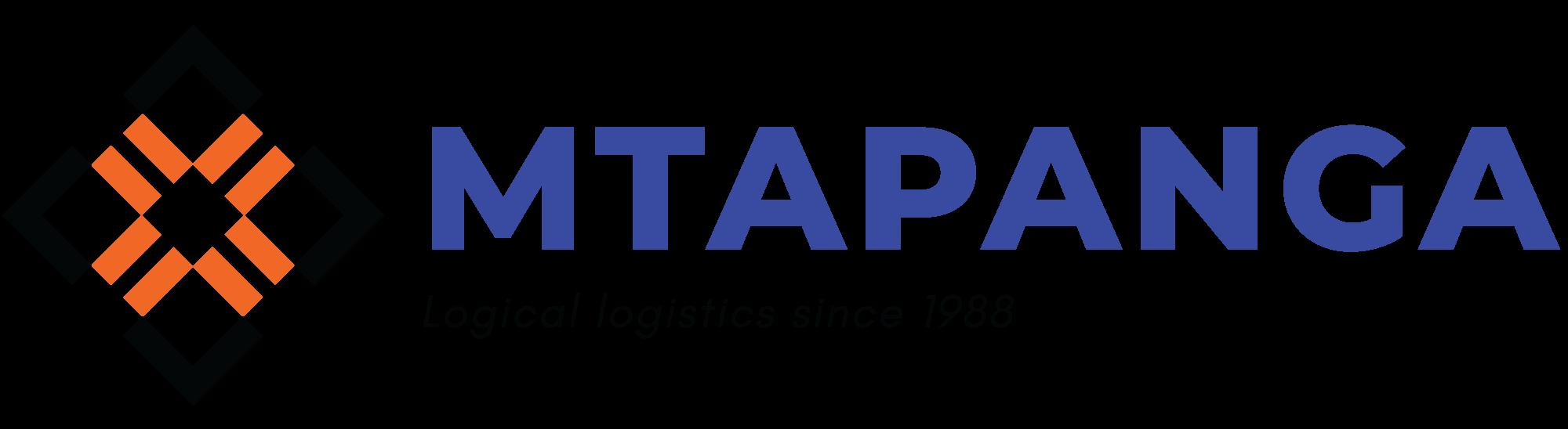 Mtapanga Agencies Limited